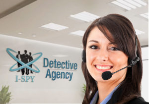Private Detective Cheltenham
